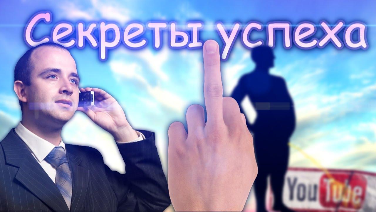 Игорь вагин это хуйня