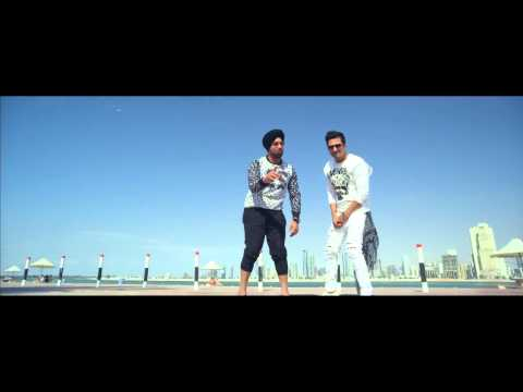 Naina Da Nashaa Deep Money Ft Falak Shabir HD-LKSBD.COM