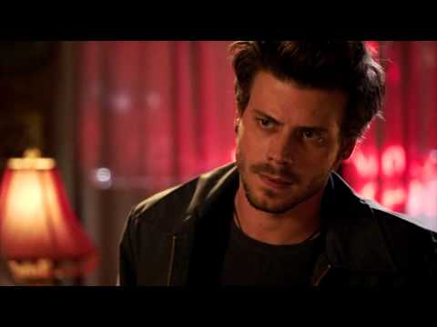 Francois Arnaud and Holliday Grainger tribute video. Music by Texas, Summer Son.