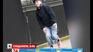 16-річного сина Мадонни арештували за зберігання наркотиків