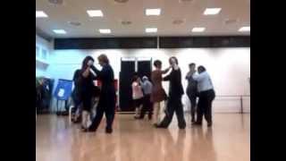 Scuola Bailamos 2