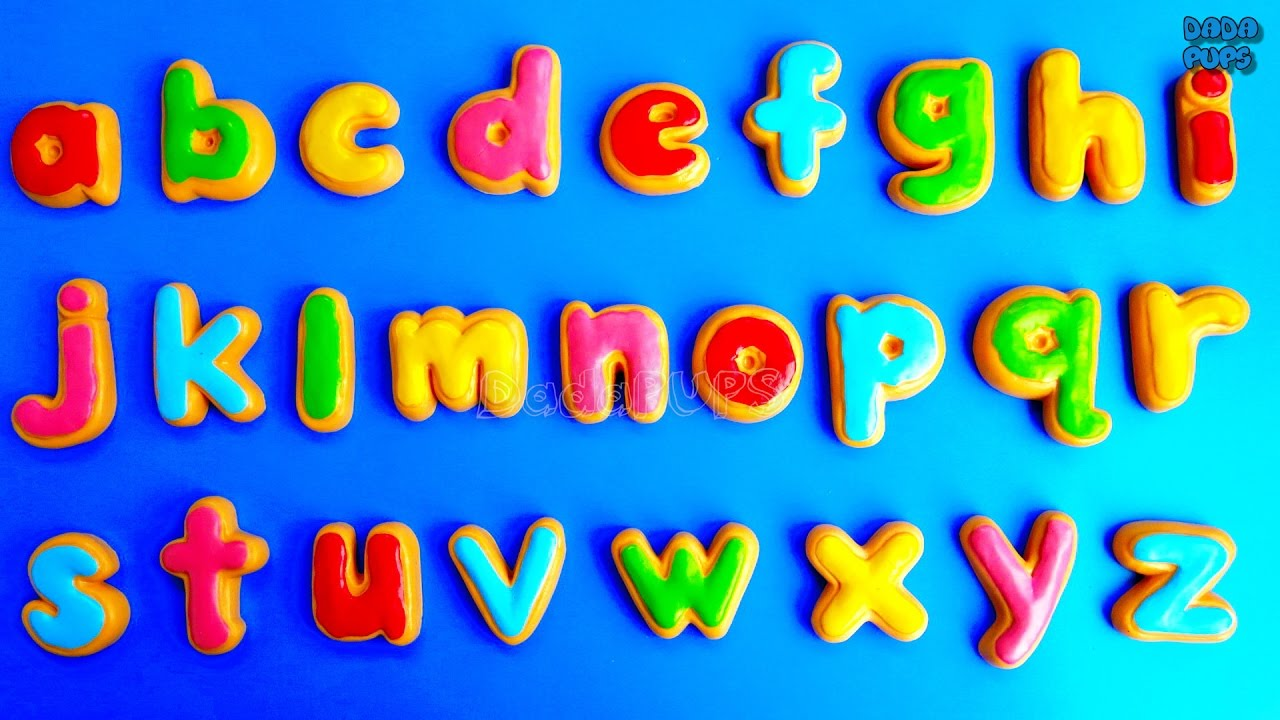 Abcdefghijklmnopqrstuvwxyz songlearn alphabet with cookiesabcde abcdefghijklmnopqrstuvwxyz songlearn alphabet with cookiesabcde with biscuitabc song for children sciox Choice Image