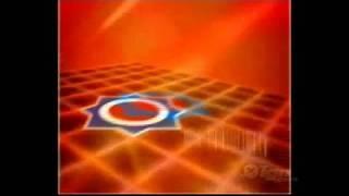 Geon Cube Nintendo Wii Trailer - Trailer #2