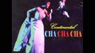 Cha Cha Cha Loco - Rosendo Ruiz Jr. FANATICOS DE LA CHARANGA EN FACEBOOK