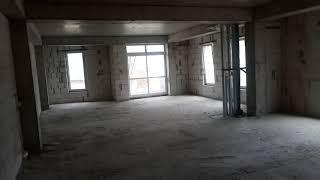 Квартири по акції 75000 за м2 ,альтернатива дому