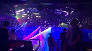 Karaoke Luxury VIP CLUB(, 2016-11-23T07:02:43.000Z)