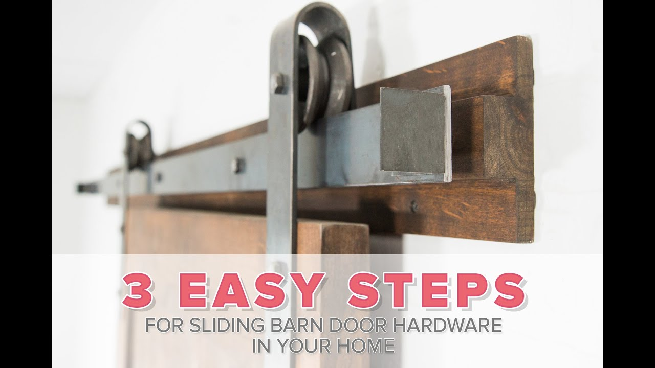 Sliding Barn Doors and Barn Door Hardware | Artisan Pre Hung Barn Door & Sliding Barn Doors and Barn Door Hardware | Artisan Pre Hung Barn ...