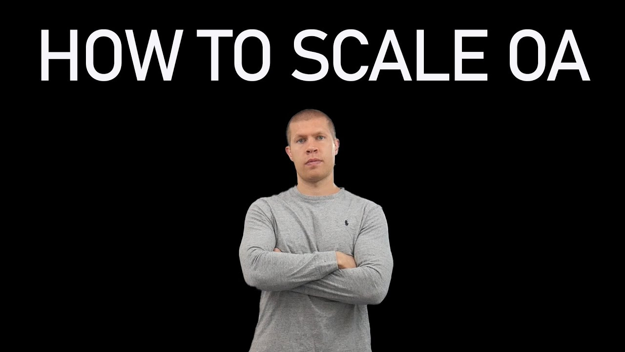 Best Way to Scale Reselling Q&A