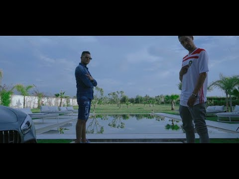 Youtube: DJ Hamida feat. Lartiste – « Ciao Bella » (clip officiel)
