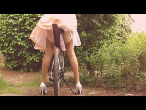 Milf in pantyhose from YouTube · Duration:  30 seconds