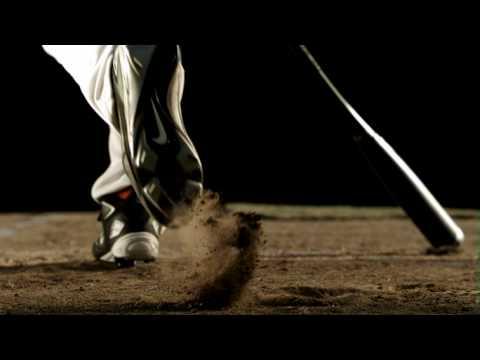 Default Iphone 7 Wallpaper Nike Baseball Youtube