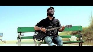 KABIRA-Ye jawani hai deewani - guitar cover