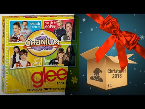 Perfect Glee Toys Kids Gift Ideas / Countdown To Christmas 2018   Christmas Gift Guide