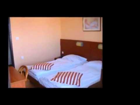 Hoteloogle Com   Donat Hotel Zadar