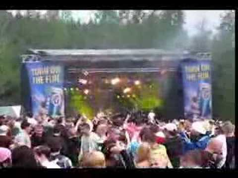 himos festival