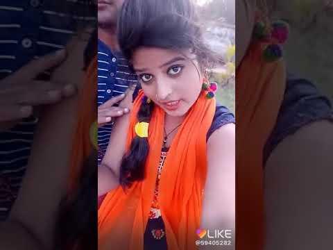 Mai To Tujhe Ek bhi Pal Bhul Na Pau