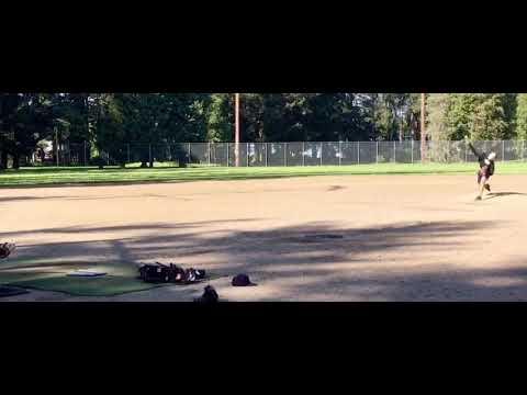 MDT one pitch