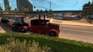 "[""american"", ""truck"", ""simulator"", ""sim"", ""euro"", ""farming"", ""cummins"", ""cat"", ""catipillar"", ""custom"", ""trucks"", ""gaming"", ""how-to"", ""how"", ""to"", ""pimp"", ""my"", ""big"", ""rigs"", ""PC"", ""ATS"", ""ETS2"", ""FS15"", ""mods"", ""KW"", ""kenworth"", ""perterbuilt"", ""volvo"", """