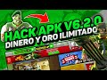 Respawnables Hack/Mod Apk v6.2.0 No Root 2018 | Oro & Dinero Infinito 2018 | Respawnables New Event|