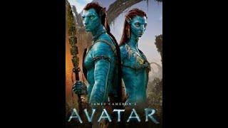 (Avatar Full türkçe dublaj izle)