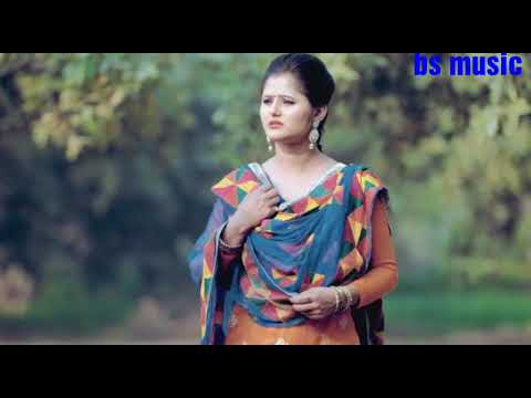 ham jante hai tum hame barbad karogi hd old song