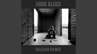 Hobo Blues