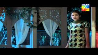 aik tu na mila sadqay tumhare last episode full hum tv drama apr 10 2015 youtube
