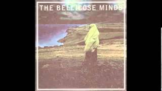 The Bellicose Minds - Walk Into The Fire