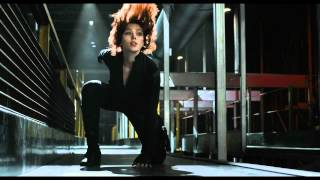 'AVENGERS', sortie le 25 avril (Spot TV VO) thumbnail