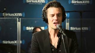 "Brandon Flowers ""Can"
