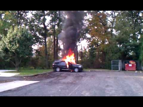 dodge durango  electrical problems youtube