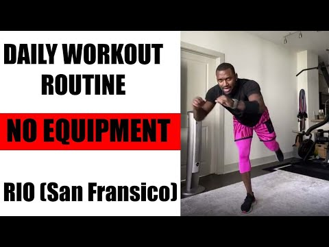 daily-work-out-routine-at-home-with-rio-h-instructor-from-san-francisco