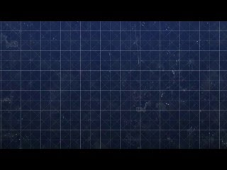 Разработка учебного микропроцессорного стенда (Обновленная версия)(Сообщество Вконтакте: https://vk.com/progmk Ссылки для заказа необходимых компонентов: http://progmk.ru/komponentyi/ Сайт проекта..., 2016-05-01T09:20:51.000Z)