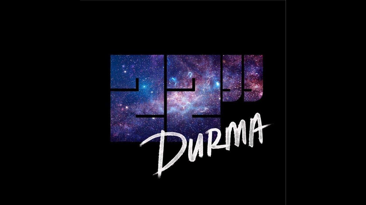 22inç - Durma (Tüm albüm)