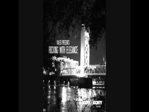 "ROS - Kaleo ""Rocking With Elegance"" (Free Album)"