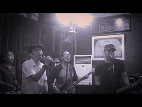 THE BROWN SUGAR Feat COZY REPUBLIC - Anak Singkong (Ari Wibowo)