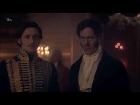 Victoria - 1x03 - Prince Albert's Entrance