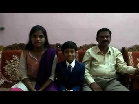 Amul Doodh pita Hai India