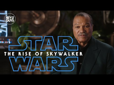 billy-dee-williams-interview---star-wars:-the-rise-of-skywalker