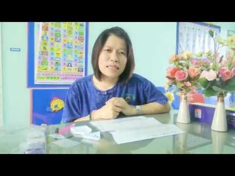 สาธิตงานฝีมือ การติดภาพติดเพชรแบบ4เหลี่ยมติดเต็ม นำเข้าจากจีน