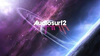 audiosurf 2 styles complete exssv star struck feat crichy crich