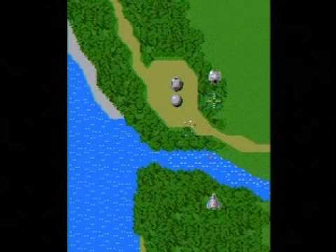 Win98 Se Microsoft Revenge Of Arcade Microsoft Return Of Arcade