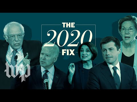 Download  What to expect from the Nevada caucuses | The 2020 Fix Gratis, download lagu terbaru