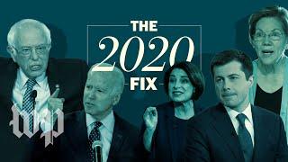 -expect-nevada-caucuses-2020-fix