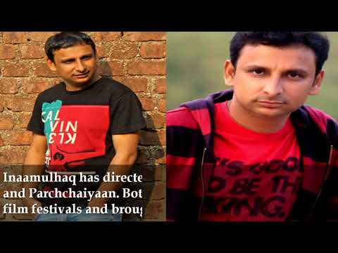 Inaamulhaq Biogprahy, Lifestyle, Age, Income, Family, House and Net Worth