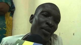 Rais Dr Magufuli amefanya ziara ya kushtukiza katika hospitali ya taifa Muhimbili.