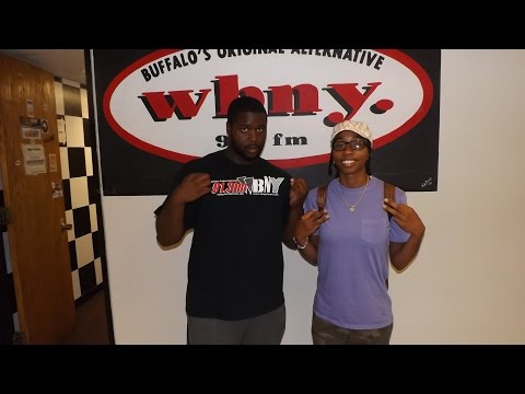 DEV11N MUSIC ARTIST RADIO INTERVIEW ON 91.3 FM (DEEJAYTAKEOVER ON LOCATION)