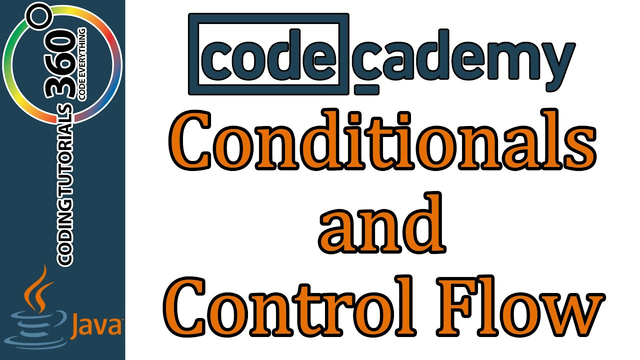 control flow and looping codecademy answers