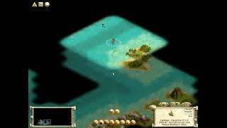 Let's Play Civilization III - Carthage - 1