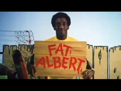 Fat Albert Music (All Songs 1972-76)